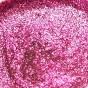Gel colorato per unghie n.212 Sparkling Rose