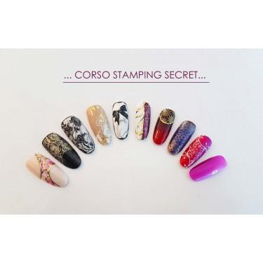 Corso Stamping Secret