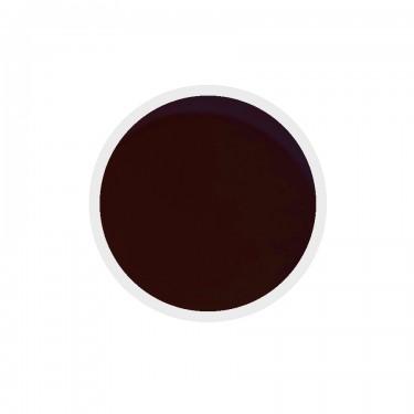 Gel colorato n.9 Rouge Noir