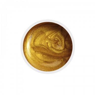 Gel colorato n.102 Gold Finger