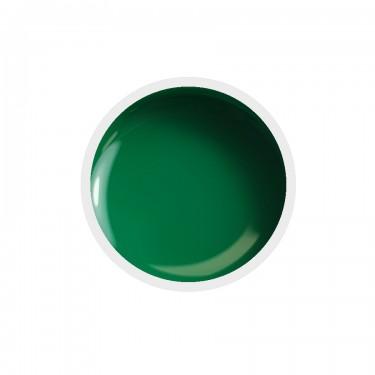 Gel colorato n.109 emerald