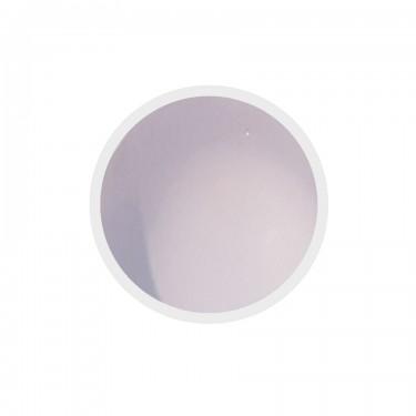 One Phase Clear Uv & Led Gel 50 ml