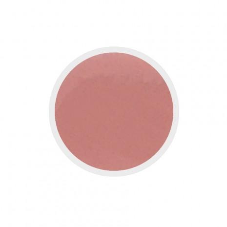 Light Rose 15 ml (Cover)