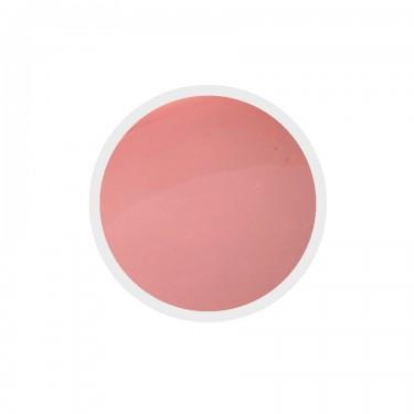 Excellent Pastel Pink