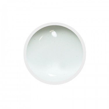 Pure White French Uv & Led Gel 15 ml