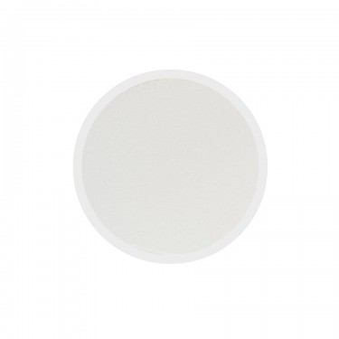 Acrylic Powder Crystal Clear - polvere acrilico