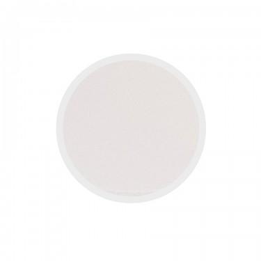Acrylic Powder Light Pink - polvere acrilico