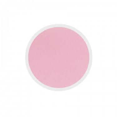 Acrylic Powder Pink - polvere acrilico