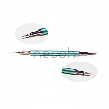 Dotting Tool 0.6/1.3 mm