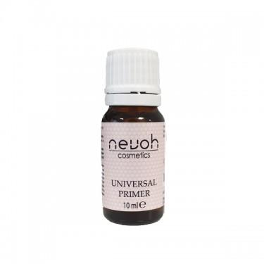 Mediatore di aderenza Universal Primer 10 ml