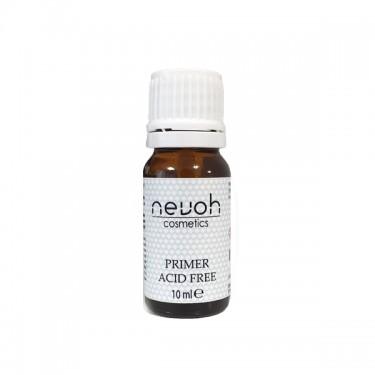 Mediatore di aderenza Primer Acid Free 10 ml