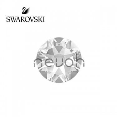 Swarovski Crystal SS3  (1,35-1,50mm)