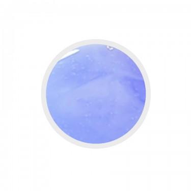Matt Finish UV Gel 15 ml