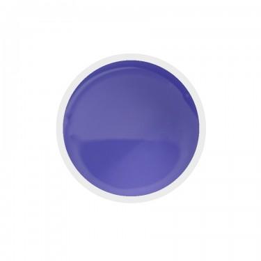 Quick Refill gel monofasico per unghie