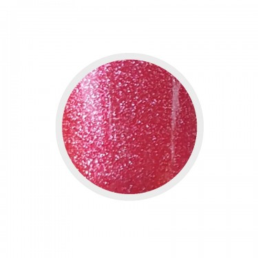 Gel colorato per unghie n.288 Every Time
