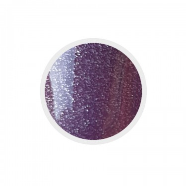 Gel colorato per unghie n.287 Cure For Me